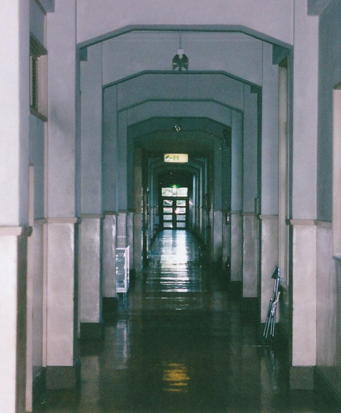 旭丘高等学校画像